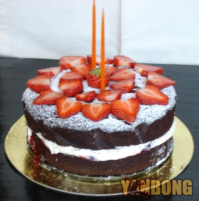 chocolate-birthday-cake.jpg