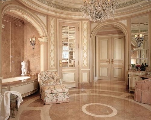 elegant-bathroom-designs.jpg