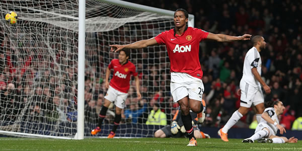 manchester-united-vs-swansea-city-2013-2014.jpg
