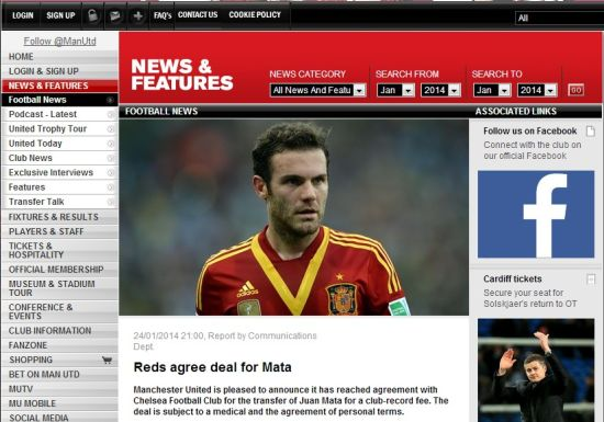 mata join united.jpg