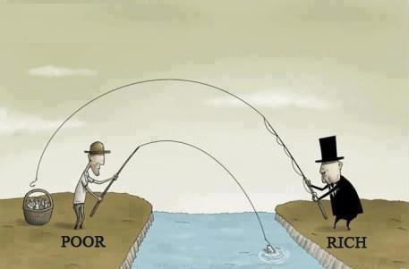 Rich-vs-Poor-...jpg