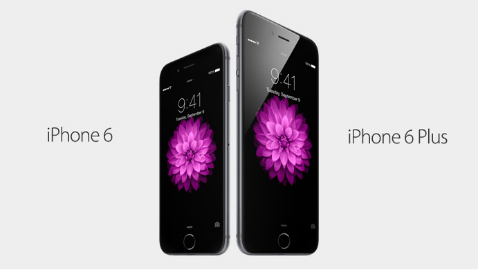 iphone_6_iphone_6_plus.png
