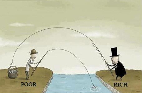 difference-between-poor-and-rich.jpg