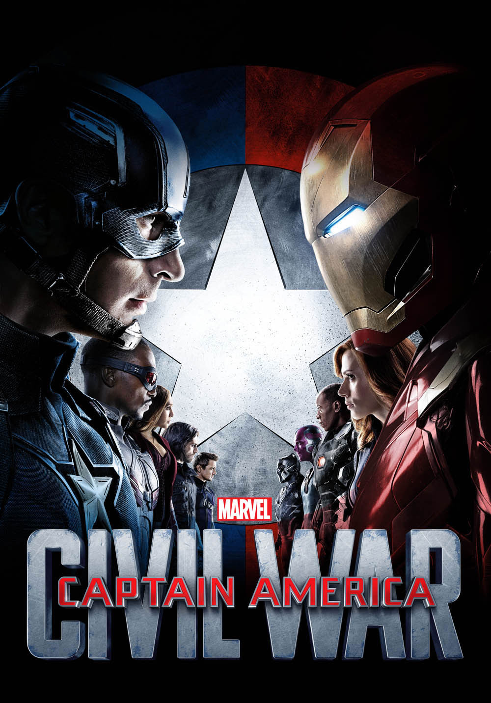 captain-america-civil-war-alternate-poster.jpg