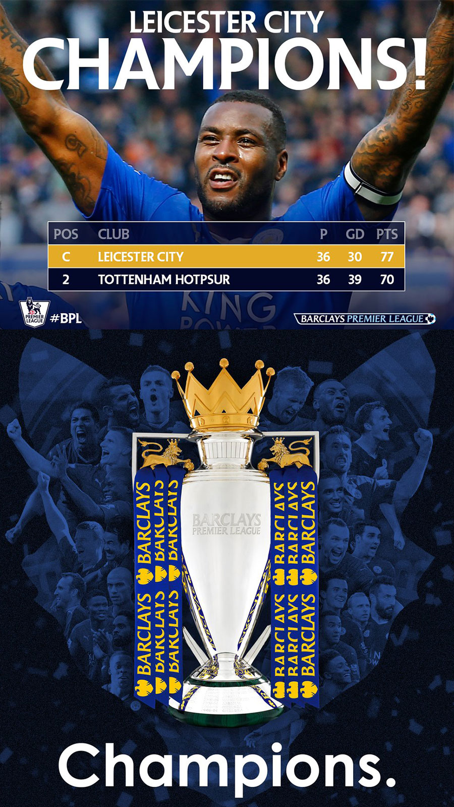 leicester-title-winners.jpg
