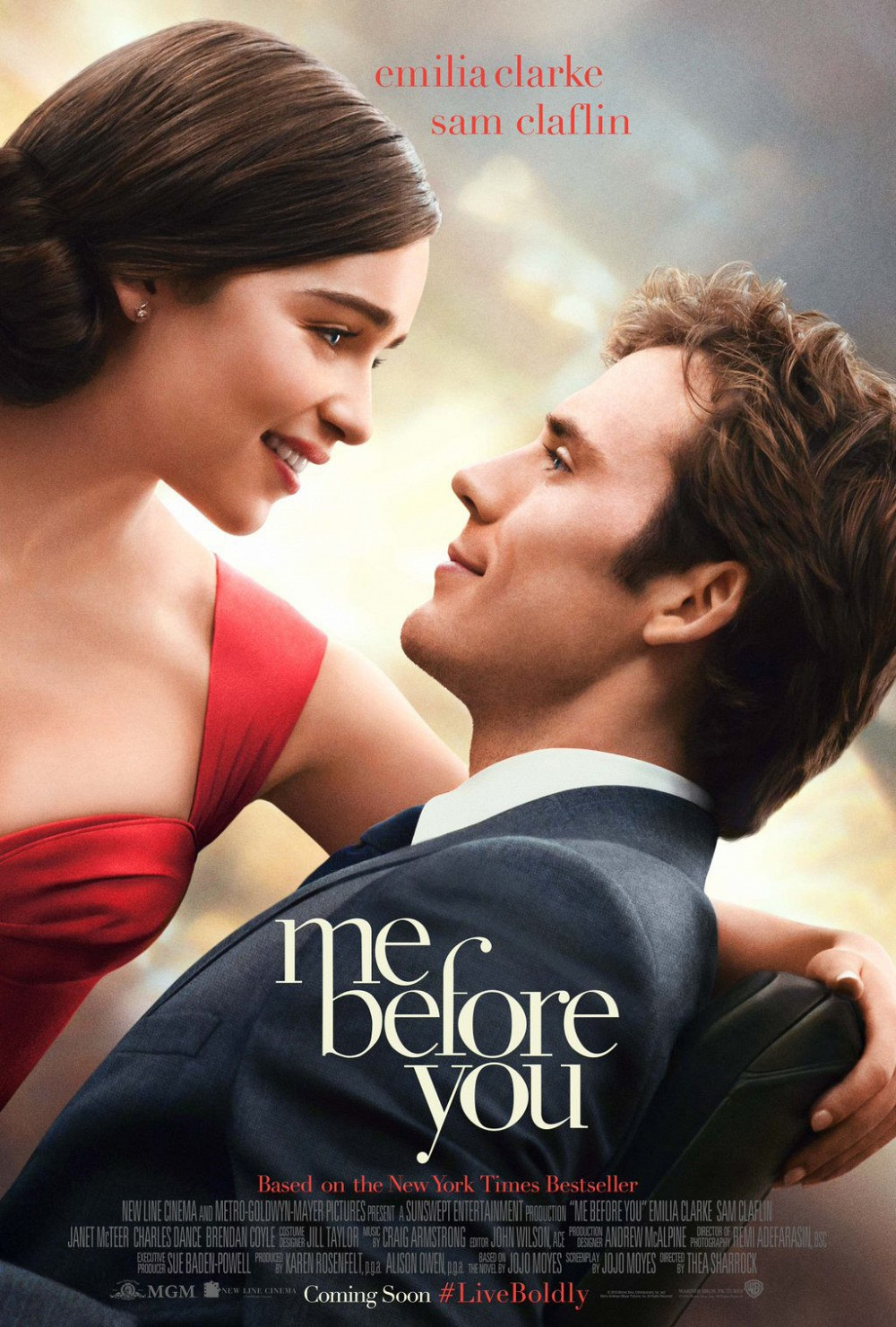 Me-Before-You-Movie-Poster.jpg