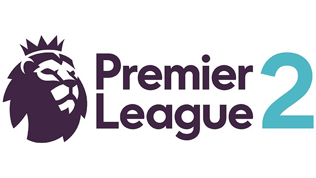 under-21-league-becomes-premier-league-2.img.png