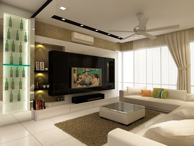 Living Area View 1.jpg