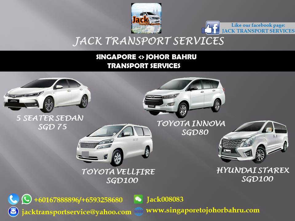 JACK TRANSPORT SERVICES.jpg