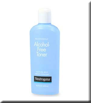 NeutrogenaTonerAlcoholFree251ml_enlarge.jpg